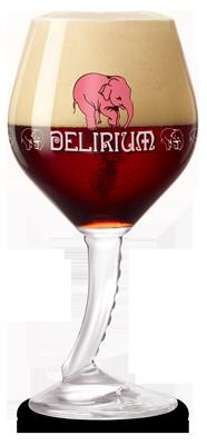 delirium nocturnum glass new